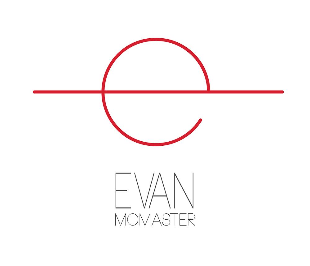 evan mcmaster