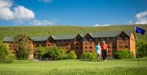 Rocky Gap Casino Resort Tips & Tricks
