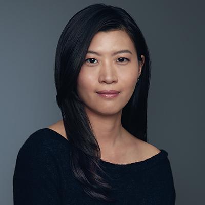 Yahoo奇摩中小企業行銷- 第八屆認證講師