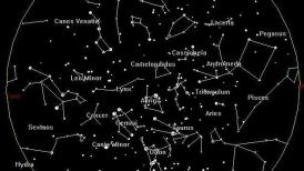 Image result for asteroids astrology
