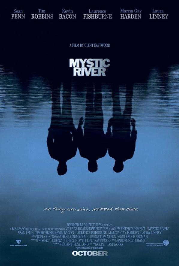 https://i0.wp.com/static.tumblr.com/c9563a5f0e23110848a09015f2fbd46d/s6xm5h5/5ezmvnpv7/tumblr_static_mystic-river.jpg?resize=597%2C886