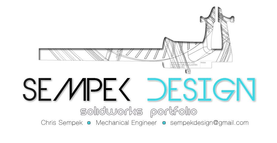 Sempek Design