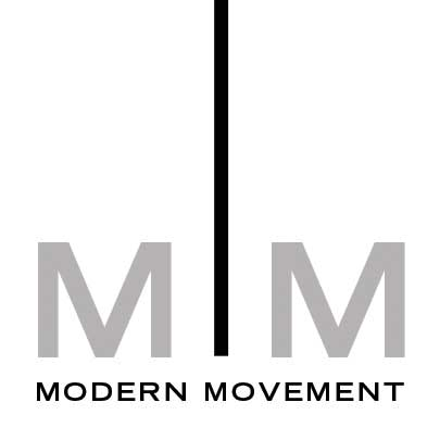 Higher National Diploma in 3D Design Year 1: Modern Movement