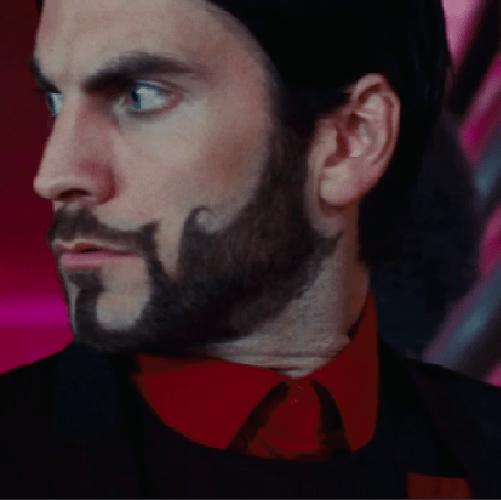 https://i0.wp.com/static.tumblr.com/dba0evw/0Valurmrx/seneca_crane.png
