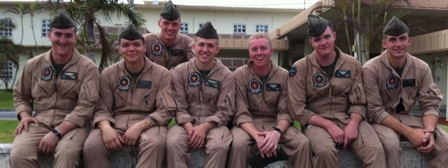marines cover tumblr