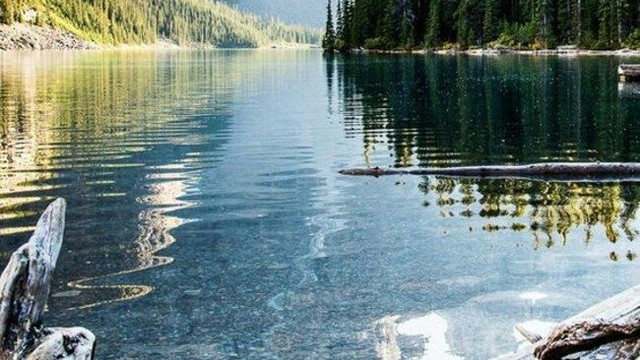 Image result for orc lake