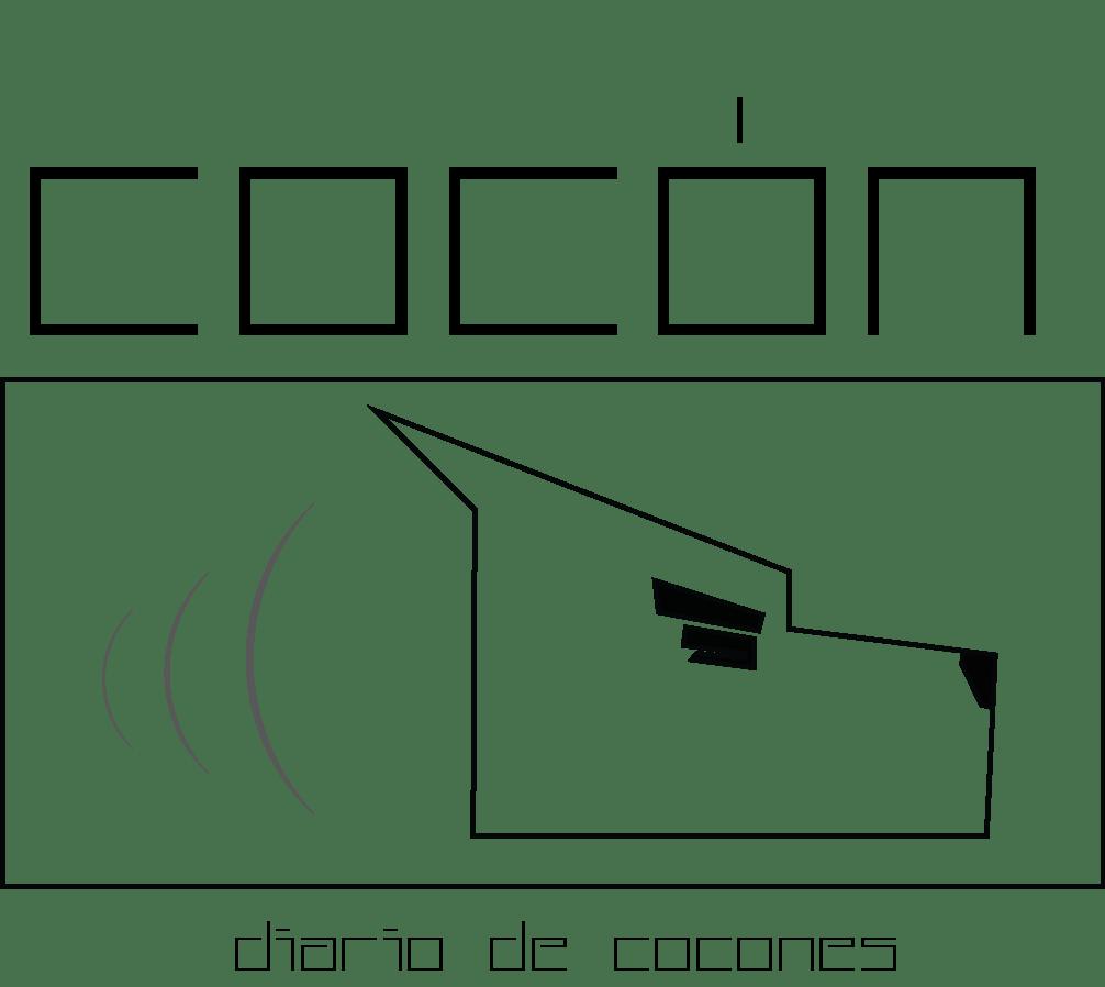 diario de cocones