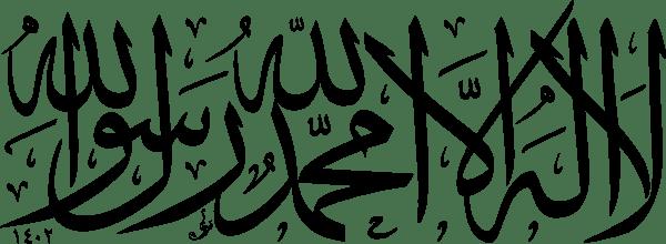 Applied Islam