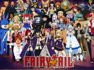 Anime Jepang Terbaik