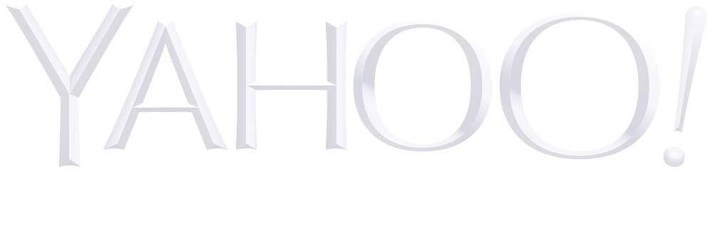 Yahoo MCAP
