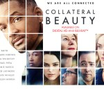 There Is Beauty In Pain – What I learnt From The Movie Collateral Beauty
