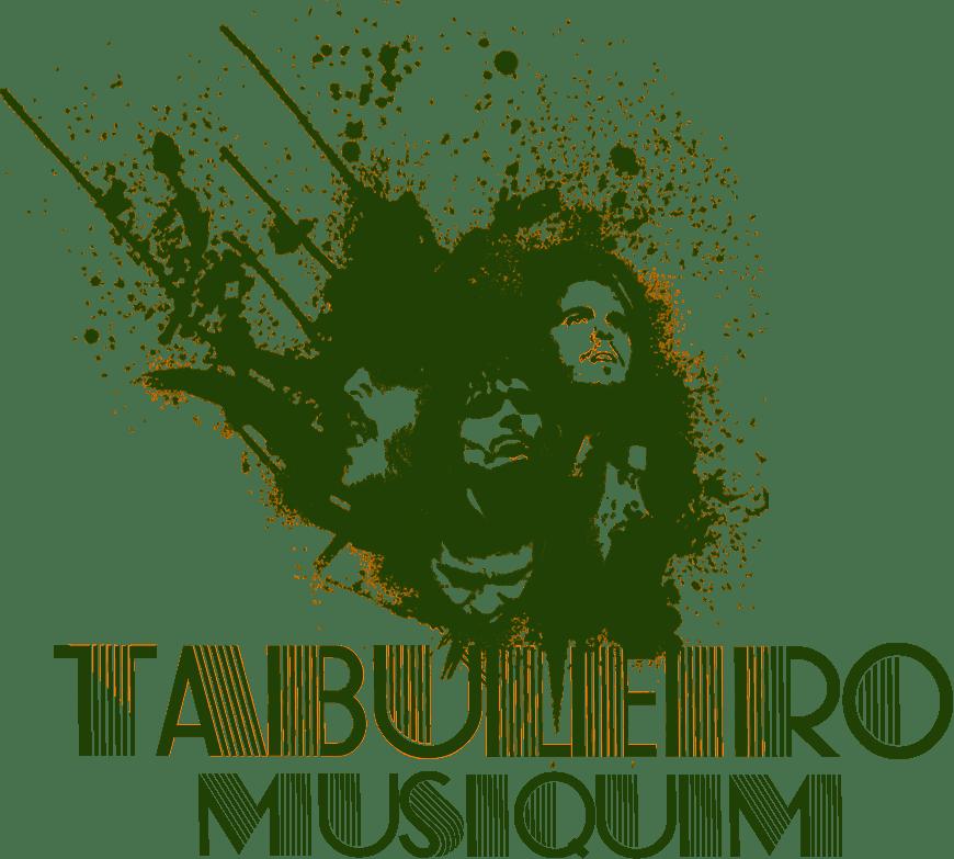 Tabuleiro Musiquim