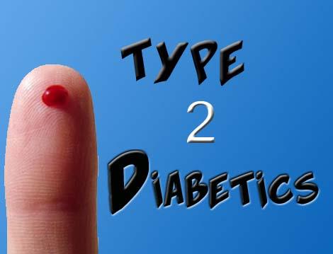 diabetes insípida definisi keluarga