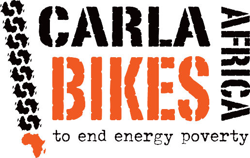 Carla Bikes Africa
