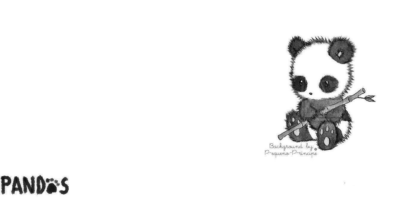 Cute Cartoon Elephant Wallpaper Reperdoar