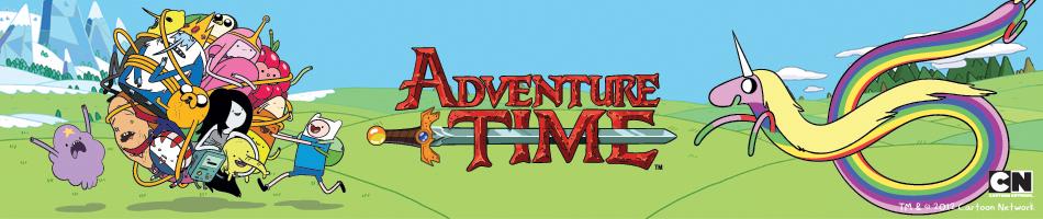 https://i0.wp.com/static.tumblr.com/isldvxv/Qntmetnco/header_950x200px_adventuretime_116_n.jpg