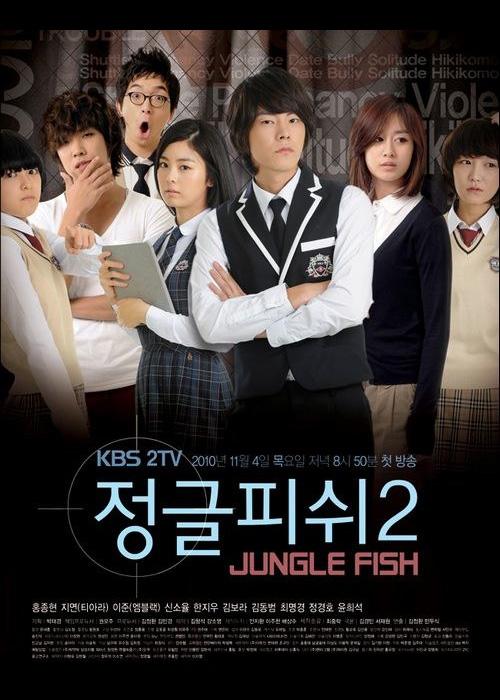 https://i0.wp.com/static.tumblr.com/l5ejbwm/lBeleqzqf/jungle_fish_2.jpg