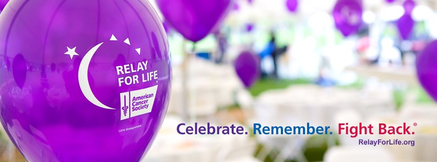 Image result for relay for life tumblr