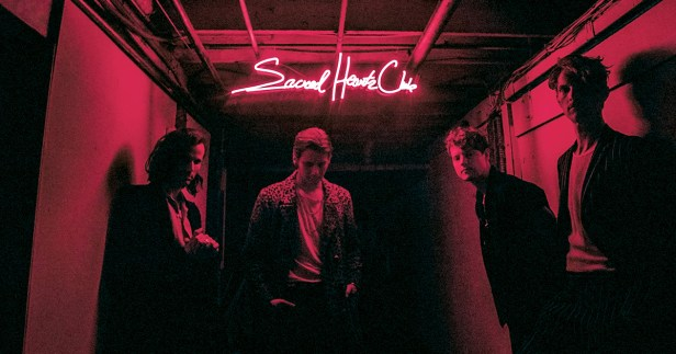 Image result for foster the people