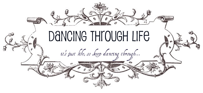 Quotes About Dancing Through Life. QuotesGram
