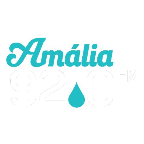 Amalia FM 92 FM radio stream - Listen Online for Free