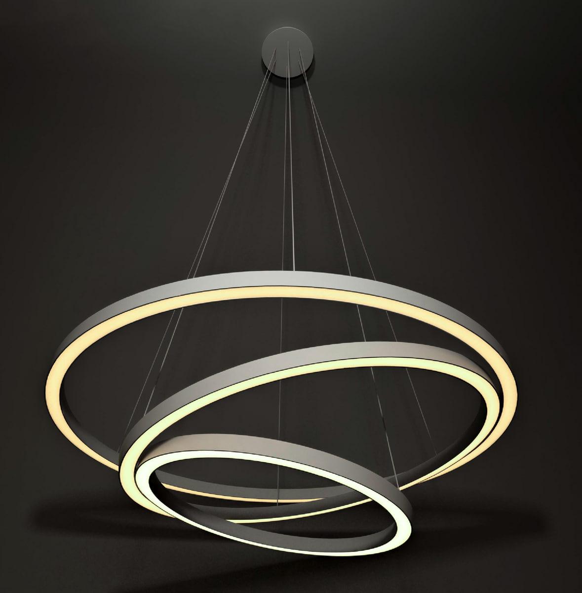 Uv Light Fixture