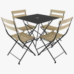 Fermob Bistro Chair Directors Accessories Table Gallery Of French Country Cafe