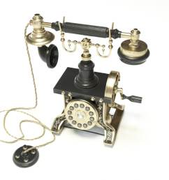 3d telephone phone old [ 1140 x 699 Pixel ]