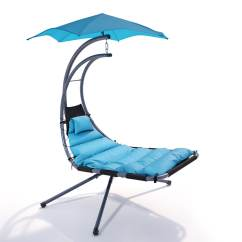 Outdoor Dream Chair Cheap Fold Up Camping Chairs 3d Vivere Original Model Turbosquid 1196362