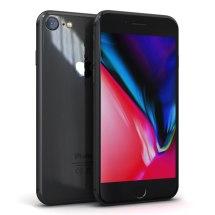 Apple Iphone 8 Space 3d Model - Turbosquid 1216770