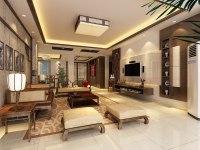 Living room 3D model - TurboSquid 1217293