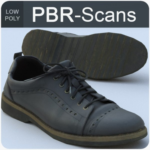 20+ Pbr Shoes Pictures and Ideas on STEM Education Caucus