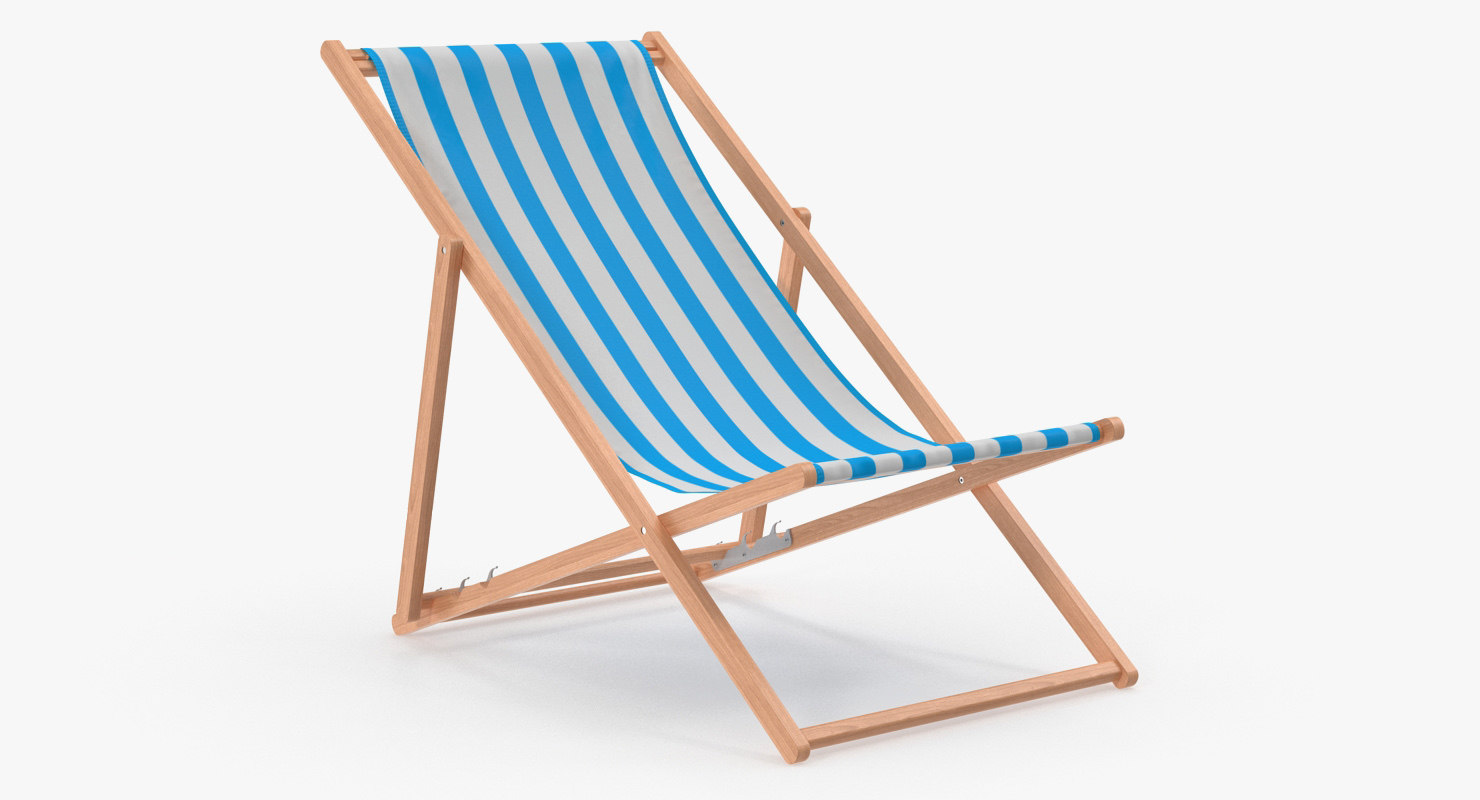 Folding Wood Beach Chair Folding Wooden Beach Chair