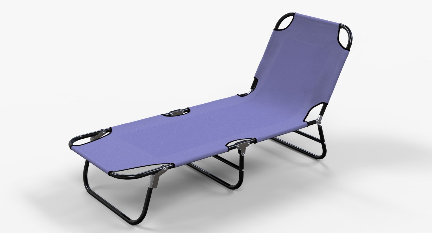 Stretcher Chair Stretcher Medical Lounge Chair