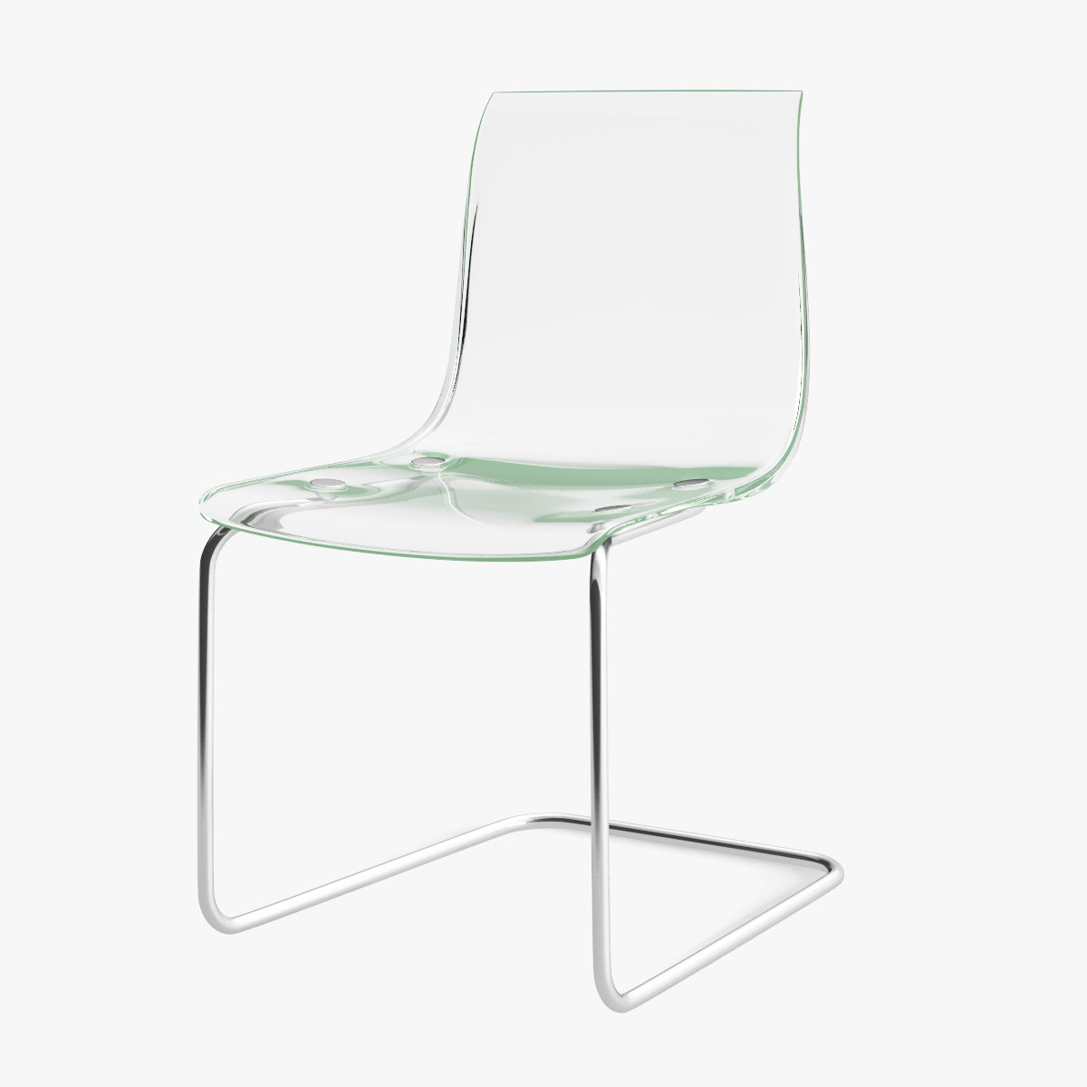 ikea tobias chair review cane patio chairs 3ds max