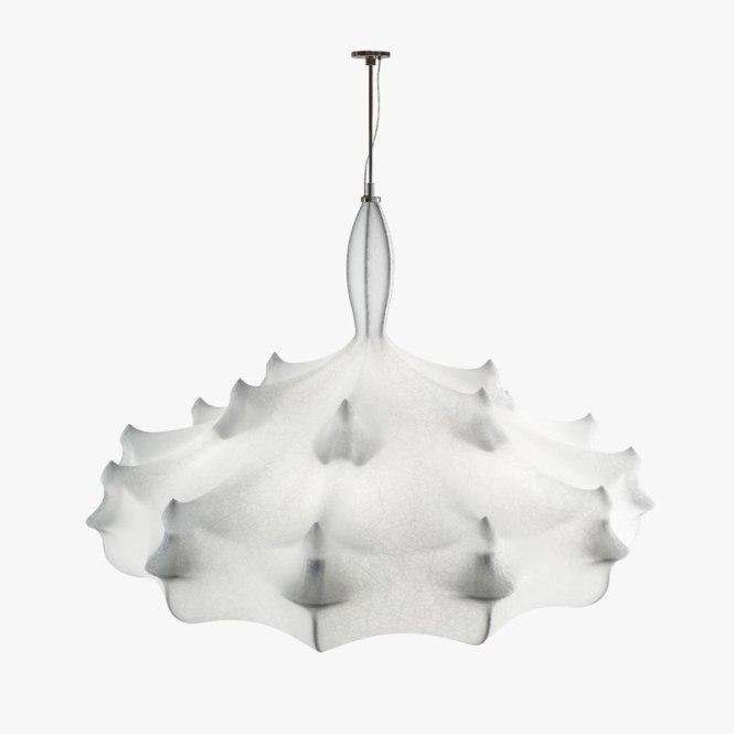 Smax Marcel Wanders Zeppelin Lamp