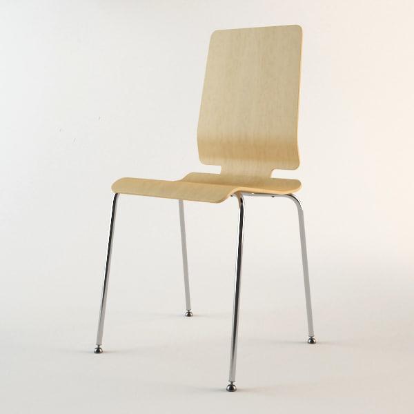gilbert chair ikea 30 minute workout for seniors 3d max