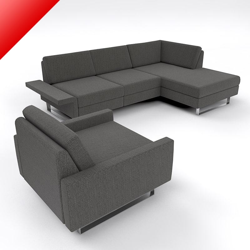 l shape sofa set designs in delhi sofasandstuff modular best 96 for sectional ...
