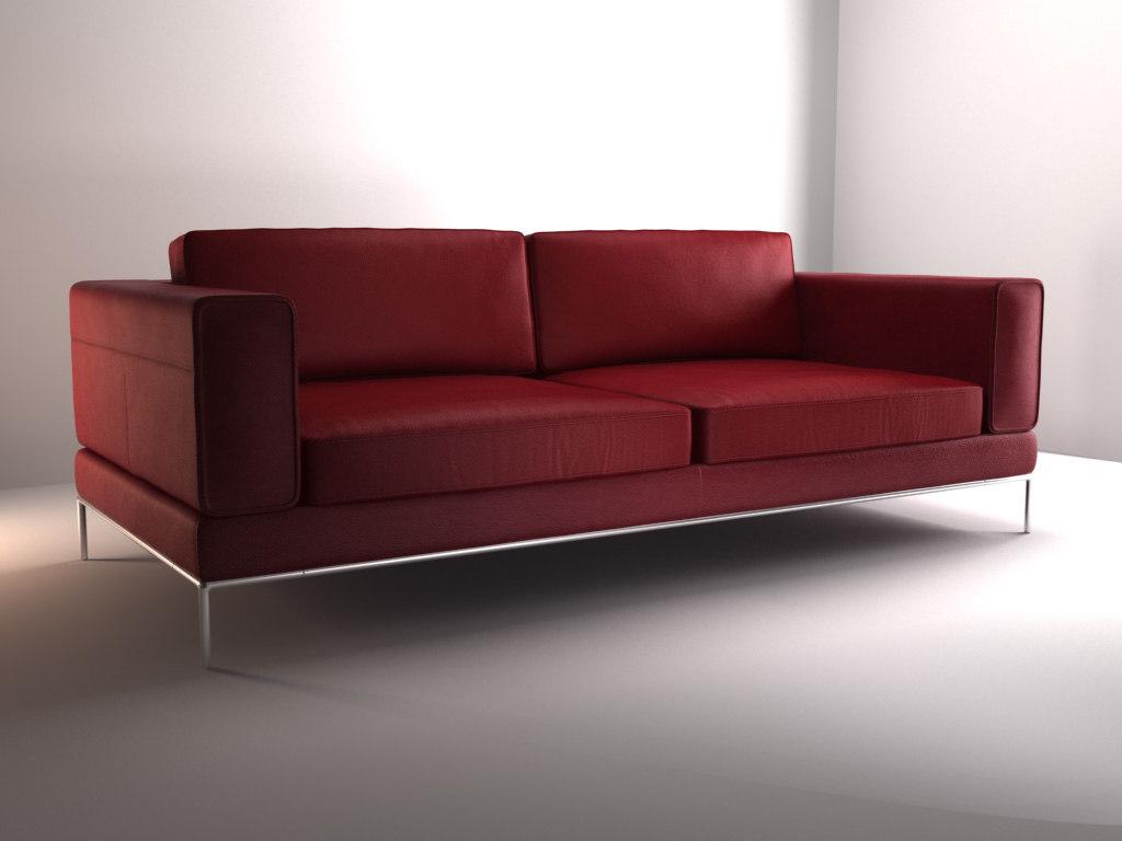 Ikea Arild Sofa Sofa Leder Ikea Tolle Sofa Rot Leder Mit Funktion