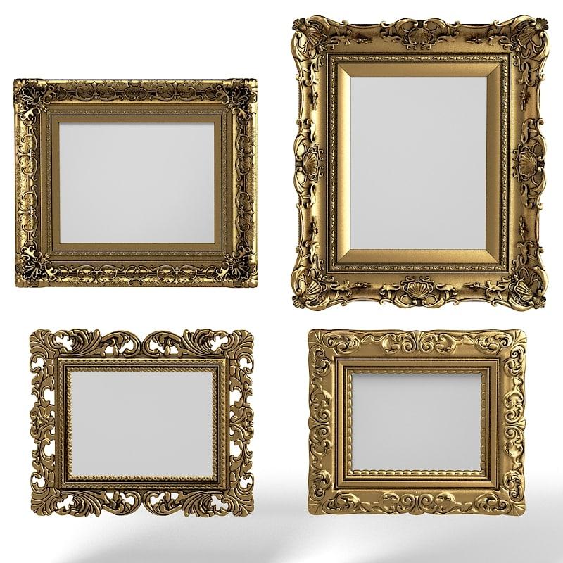 photo frame models | Frameswalls.org