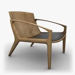 Chair Design Model Dog Beds 3d Linna
