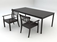 Angso Table Ikea. Ngs Table Reclining Chairs Outdoor Black ...