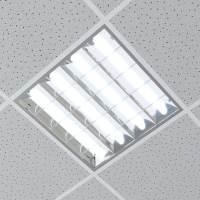 Office Ceiling Light - Ceiling Design Ideas