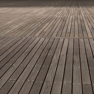 Texture Other Outdoor Decking Wood