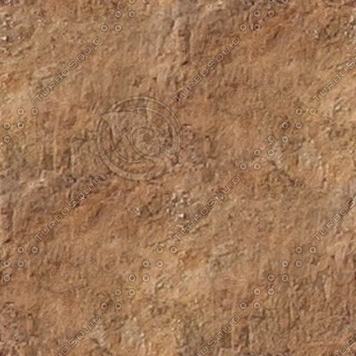 Animated Wallpaper Windows 7 Free Download Texture Other Dirt Ground Land