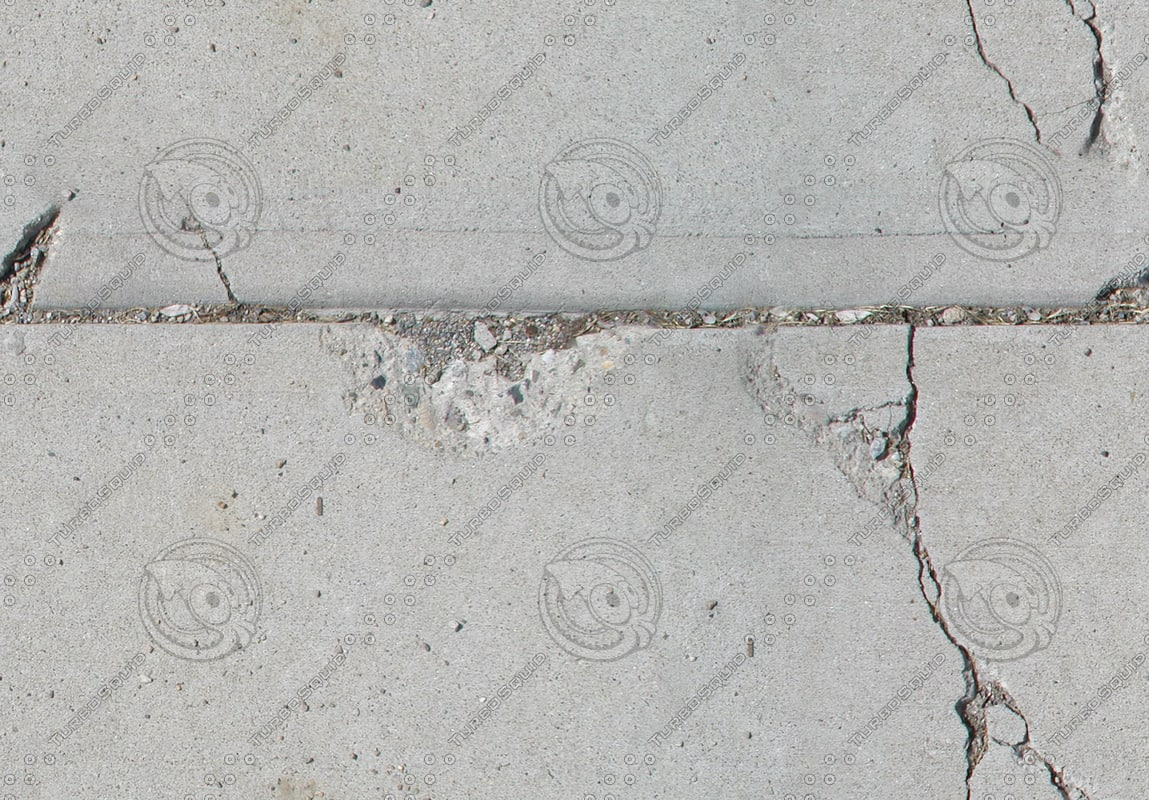 Texture Other Cement Tileable Concrete