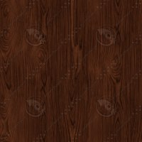 Door Wood Texture & Download High Resloution Wooden Door ...