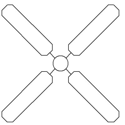 Building Other Fan Symbol