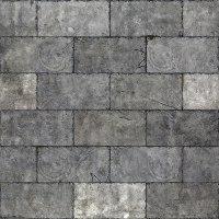 Texture Other floor stone huge
