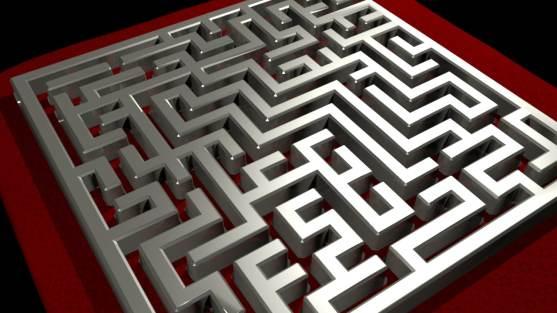 Descifrând labirintul: modul în care consumatorul se deplasează atunci când face rezervări